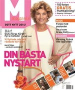 m-magasin-1-2014.jpg