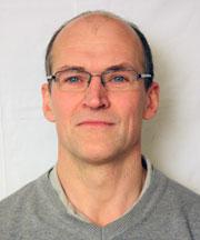 Sven Callenberg