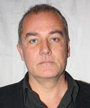 Ulf Hanstål (m)