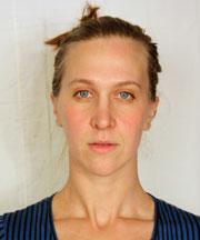 Pia Ingemarsson