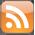 Åmål RSS Nyheter
